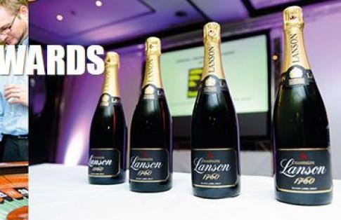 transport exchange group awards